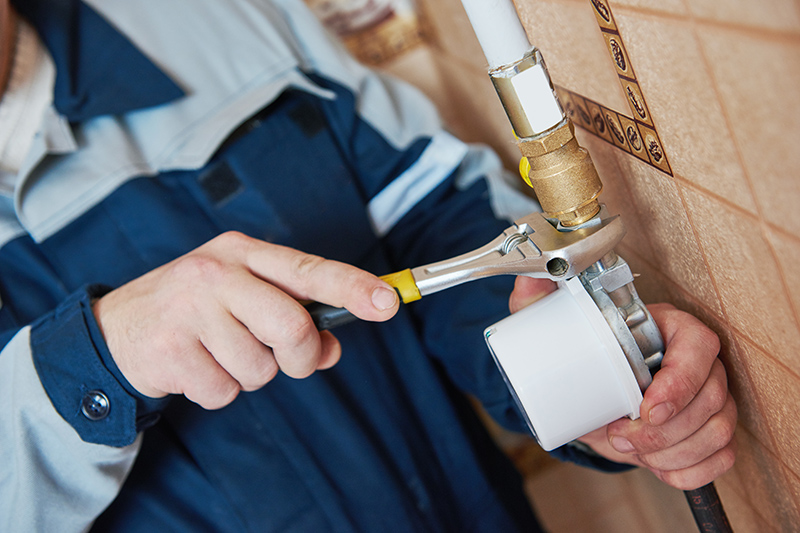 Boiler Repair Costs in Croydon Greater London